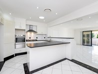 Picture of 3 Marlowe Street, Wetherill Park