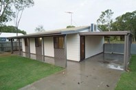 Picture of 14 Osprey Close, Slade Point