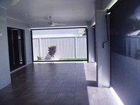 Picture of 8 Sylvie Street, Pelican Waters