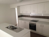 Picture of 74 Chetwynd Street, Redbank Plains