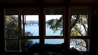 Picture of 46 Riverview Ave, Dangar Island