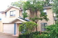Picture of 6/67-69 Cairns Street, Riverwood