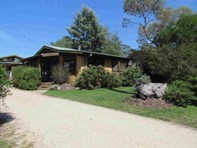 Picture of 1/55 Bastion Point Road, Mallacoota