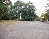 Picture of 392 Belgrave Gembrook Road, Emerald