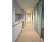Picture of 101/5 Prince Court, GLO Apartments, Adelaide