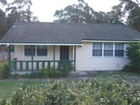 Picture of 27 Cook Drive, Eden