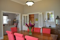 Picture of 40 Orr, Shepparton
