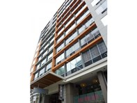 Picture of 1007/305 Murray Street, Perth