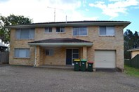 Picture of 3 Baird Street, Tuncurry