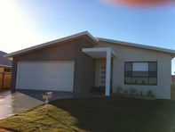 Picture of 11 Keys Place, Dalby