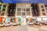 Picture of 210/ 1000 Ann Street, Fortitude Valley
