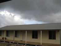 Picture of 4a Robinson, Zeehan