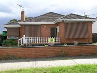Picture of 13 Lake Street, Avondale Heights