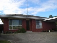 Picture of 3/18 Boisdale Street, Maffra