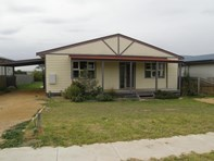 Picture of 6 Landy Street, Maffra