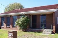 Picture of 3 Norfolk Street, Shepparton