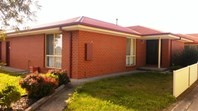 Picture of 1/103 The Boulevard, Shepparton