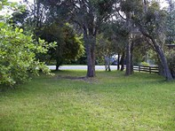Picture of 13 bastion point rd, Mallacoota