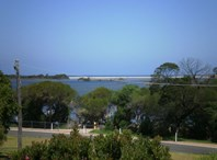 Picture of 57 Lakeside Dr, Mallacoota