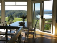 Picture of 60 Karbeethong Ave, Mallacoota