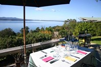 Picture of 34-36 Karbeethong Ave, Mallacoota