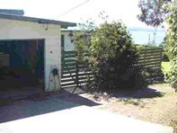 Picture of 43 Karbeethong Rd, Mallacoota