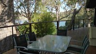 Picture of 6 Mirrabooka Rd, Mallacoota