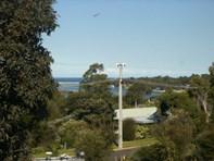 Picture of 63 Vista Drive, Mallacoota