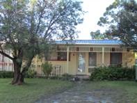 Picture of 43 Mirrabooka Road, Mallacoota