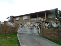 Picture of 16 Barbara Crescent, Avondale Heights