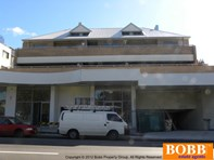 Picture of 31/691-693 Punchbowl Road, Punchbowl