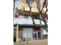 Picture of 6/95 Gilbert Street, Adelaide