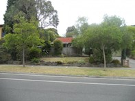 Picture of 17 Garnett Road, Wheelers Hill