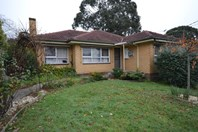 Picture of 67 Hawthory Road, Kilsyth