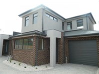 Picture of 3/15 Cressswold Avenue, Avondale Heights