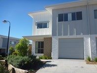 Picture of 94/89 Northquarter Drive, Murrumba Downs