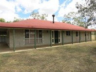 Picture of 82 Colkerri Drive, Dalby