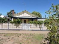 Picture of 24 High St, Ararat