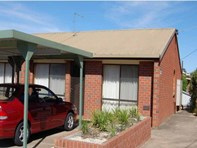 Picture of 1/105 Cooper Street, Stawell