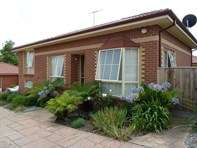 Picture of 4/2A Campbell Street, Heathmont