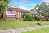 Picture of 24 Redleaf Way, Wheelers Hill