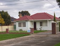 Picture of 1/3 Herbert Street, Avondale Heights