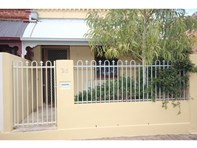 Picture of 26 Kate Court, Adelaide