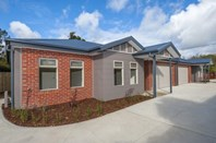 Picture of 2/110 Piper Street, Kyneton