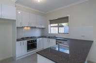 Picture of 1/110 Piper Street, Kyneton