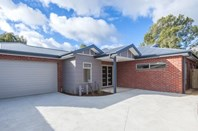 Picture of 3/110 Piper Street, Kyneton