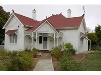 Picture of 22 Scotland Place, Stawell