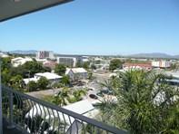 Picture of 5/404  Walker Street, Townsville