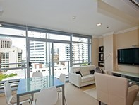 Picture of 1020/305 Murray Street, Perth