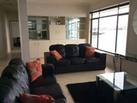Picture of 2/90 Ross Street, Belmont
